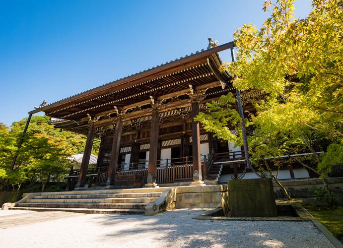 eikando-temple-zenrinji-kyoto-japan-20170120011