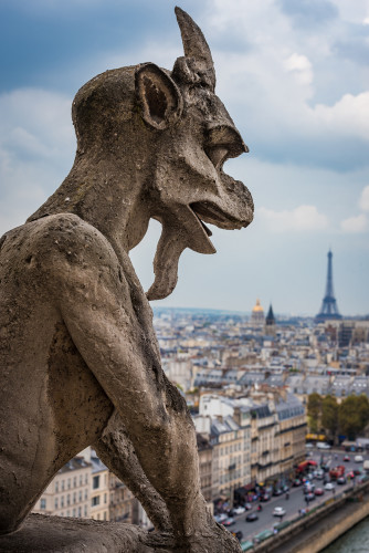 gargoyles-notre-dame-de-paris-cathedral-france-046
