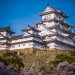 himeji-castle-japan-20170219349