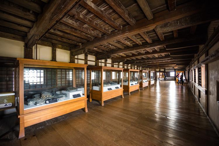 himeji-castle-japan-20170219351