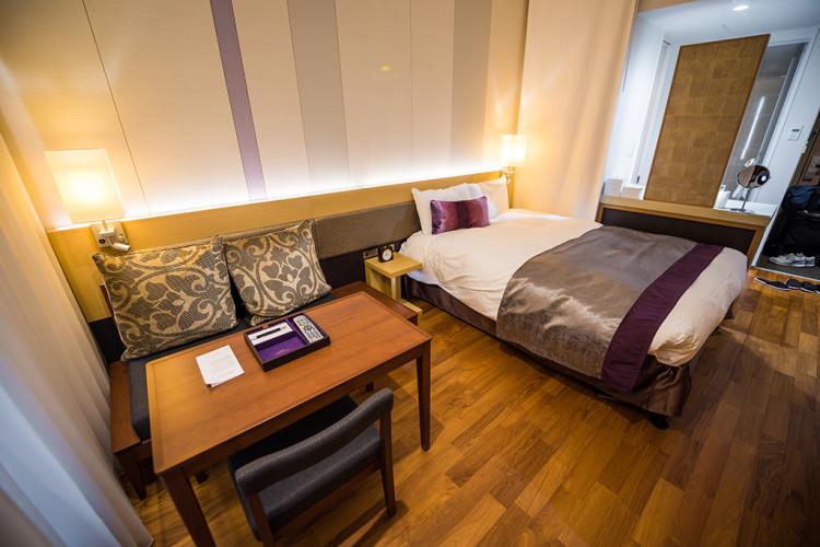 japan-hotel-room-20170219347