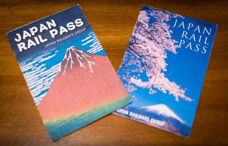 japan-rail-pass-bricker-042