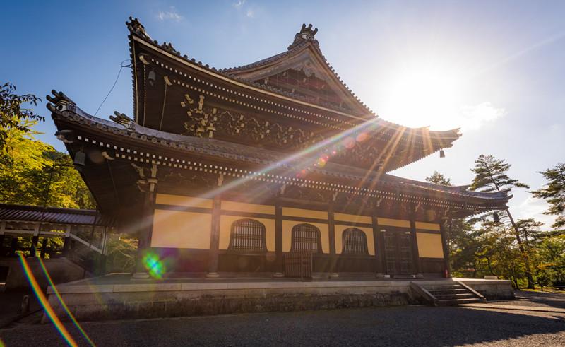 nanzenji-temple-kyoto-japan-20170120013