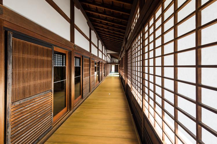 nanzenji-temple-kyoto-japan-20170120016