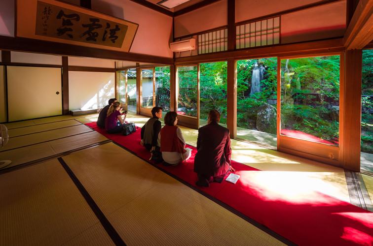 nanzenji-temple-kyoto-japan-20170120017