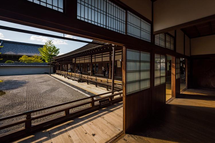 nanzenji-temple-kyoto-japan-20170120019