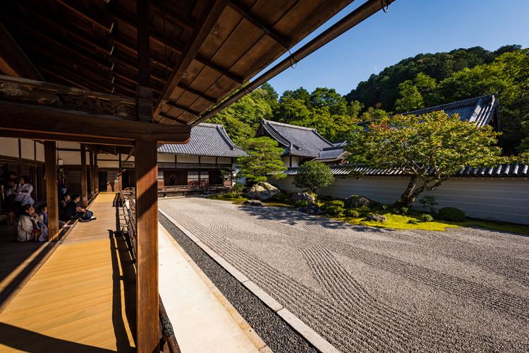 nanzenji-temple-kyoto-japan-20170120020