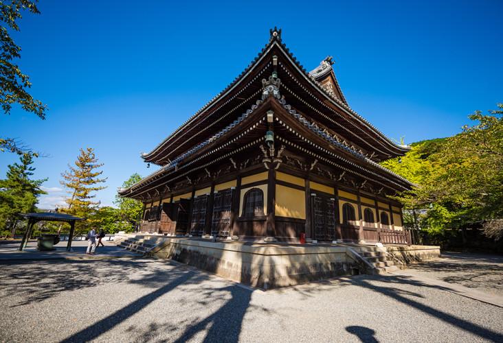 nanzenji-temple-kyoto-japan-20170120023