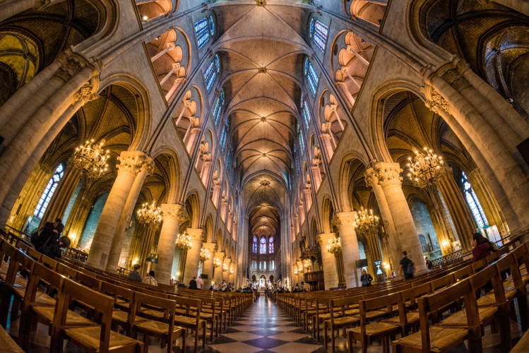 notre-dame-de-paris-cathedral-france-048
