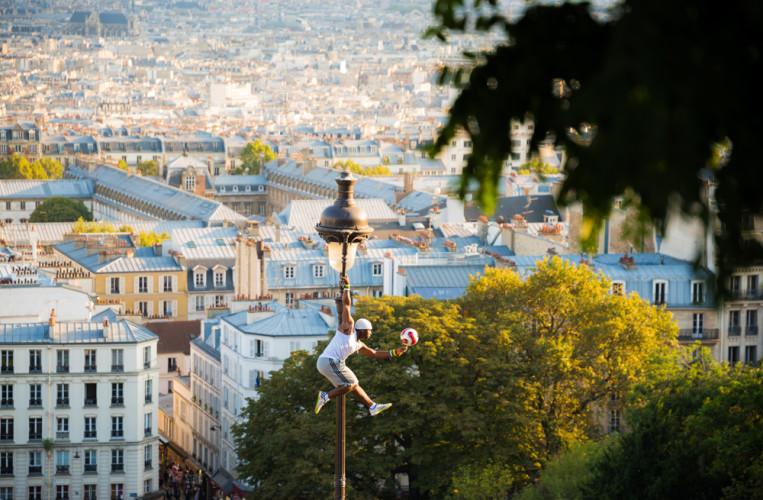 sacre-coeur-paris-france-052