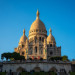 sunset-light-sacre-coeur-paris-france