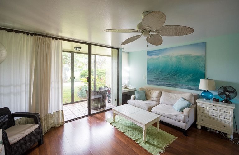 airbnb-north-shore-hawaii-oahu-556