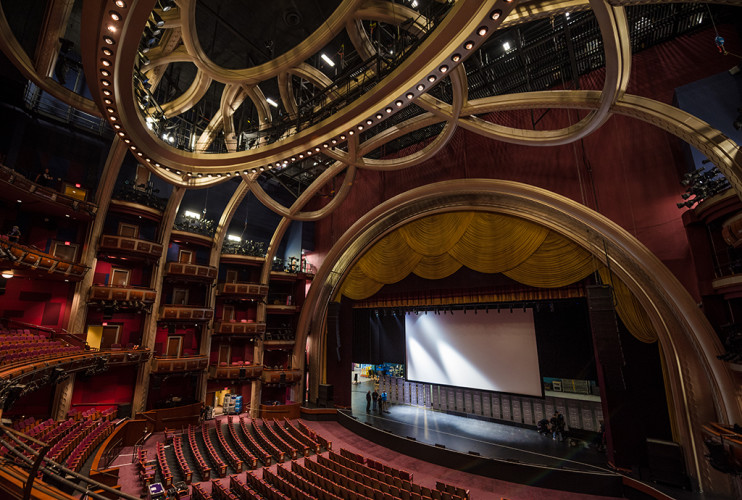 dolby-theatre-hollywood-california-692