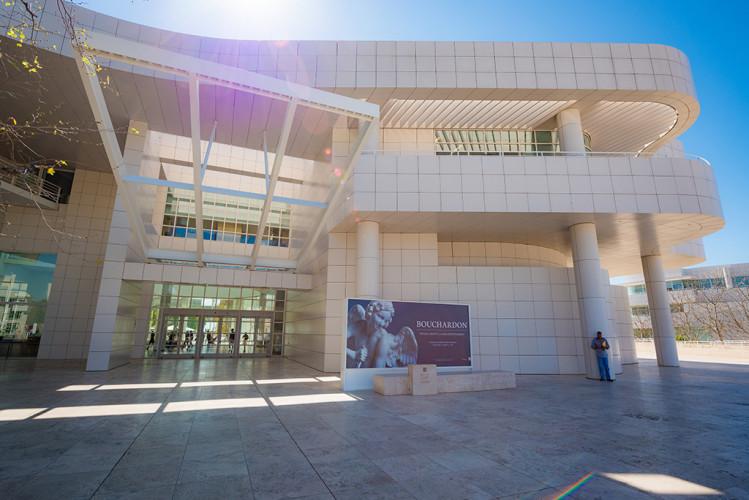 getty-center-los-angeles-california-art-museum-723