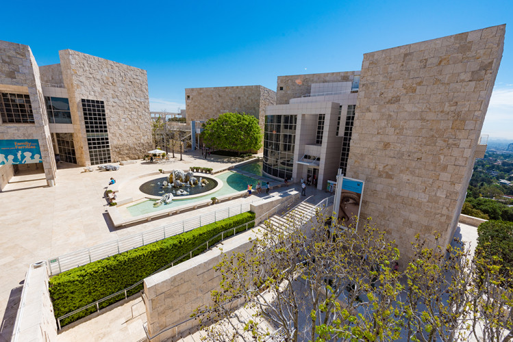 getty-center-los-angeles-california-art-museum-724