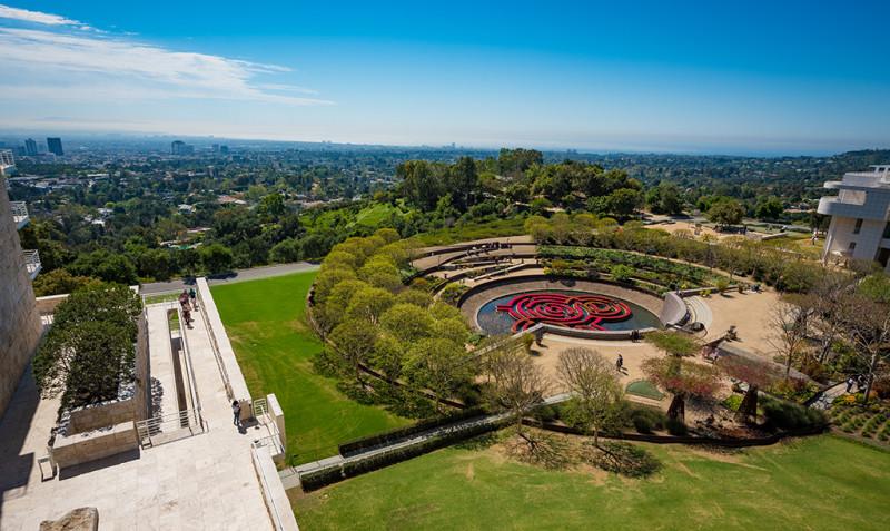 getty-center-los-angeles-california-art-museum-726