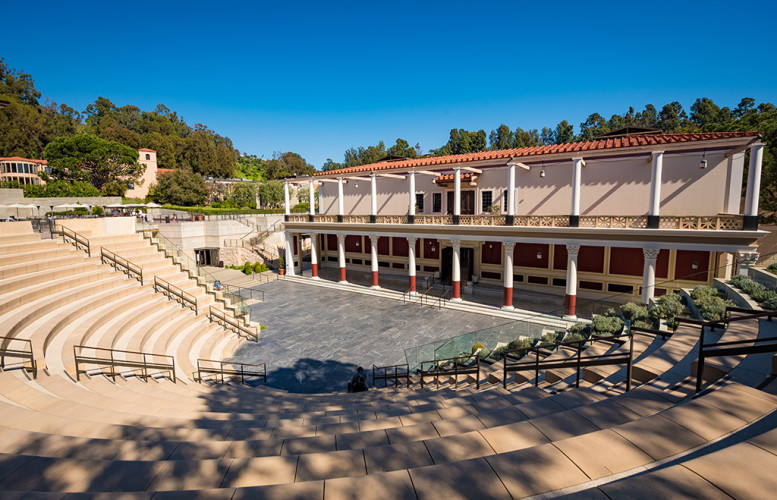 getty-villa-malibu-california-antiquities-art-museum-767