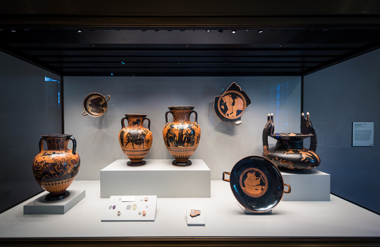 getty-villa-malibu-california-antiquities-art-museum-769