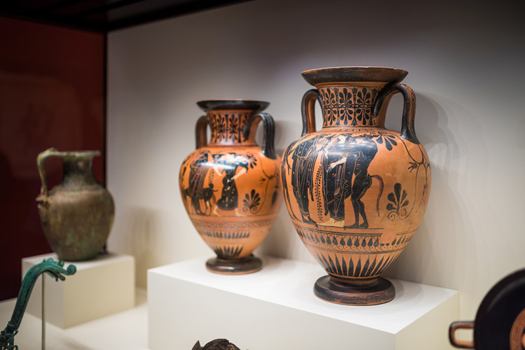 getty-villa-malibu-california-antiquities-art-museum-772