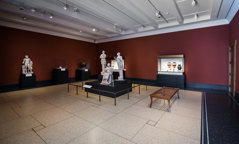 getty-villa-malibu-california-antiquities-art-museum-782