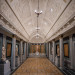 getty-villa-malibu-california-antiquities-art-museum-783