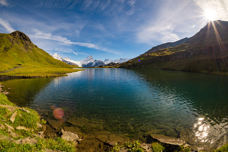 grindelwald-first-lake-bachalpsee-hike-switzerland-20170308403