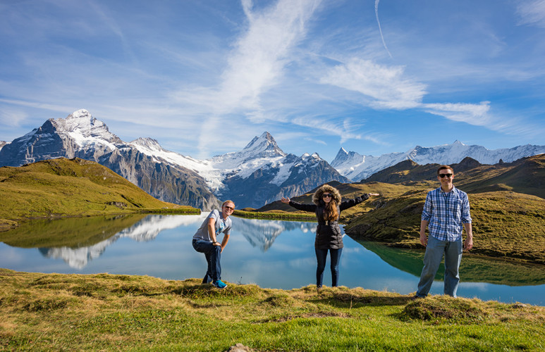 grindelwald-first-lake-bachalpsee-hike-switzerland-sarah-tom-bricker-mark-willard