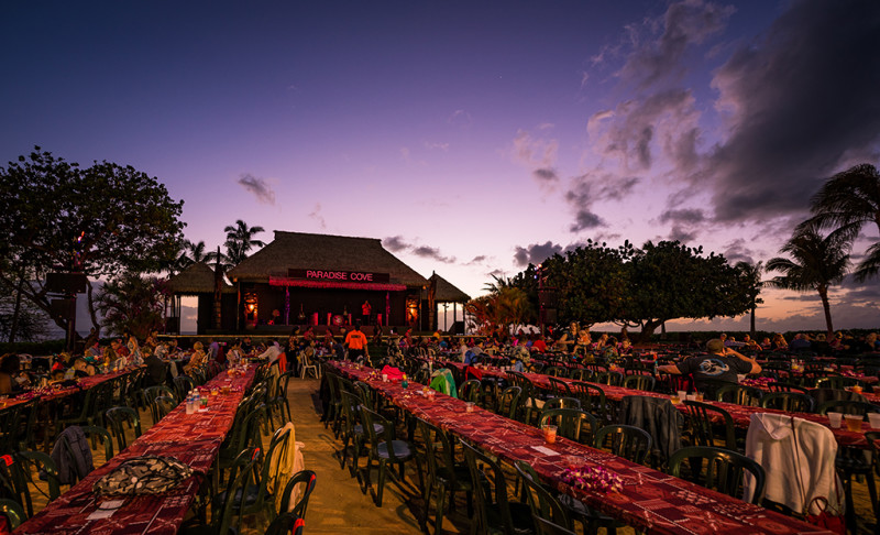luau-hawaii-oahu-paradise-cove-521