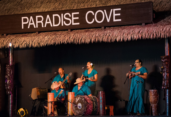 luau-hawaii-oahu-paradise-cove-522