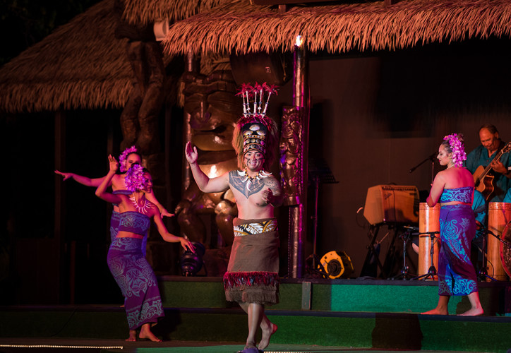 luau-hawaii-oahu-paradise-cove-523
