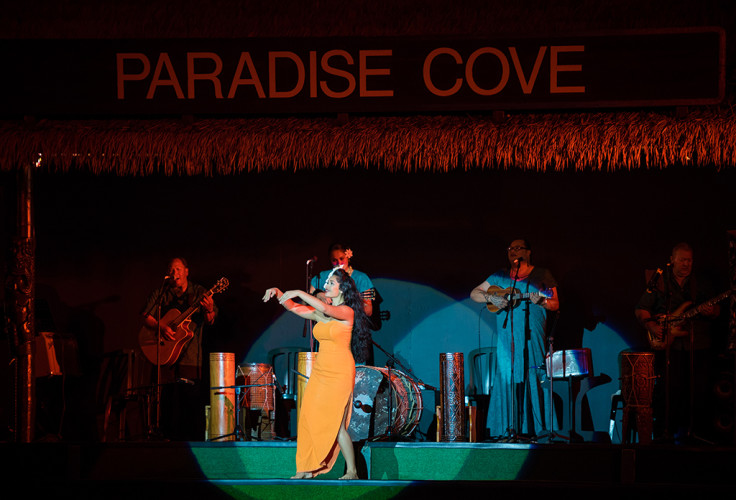 luau-hawaii-oahu-paradise-cove-525