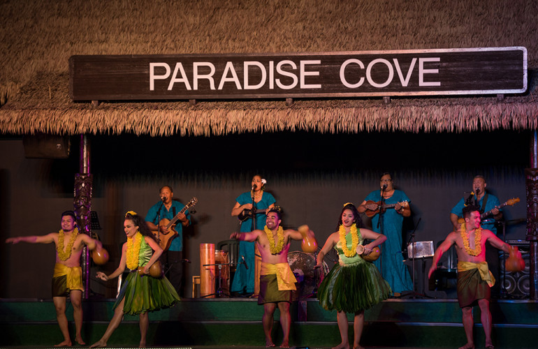 luau-hawaii-oahu-paradise-cove-526
