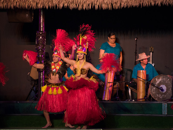 luau-hawaii-oahu-paradise-cove-530