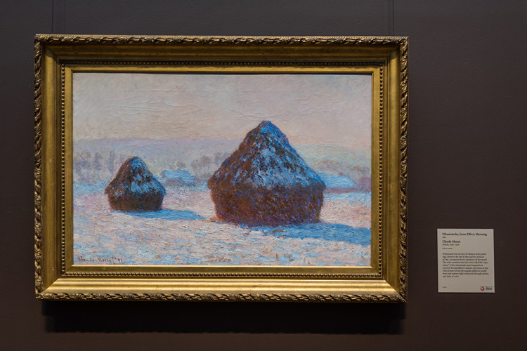 monet-getty-center-los-angeles-california-art-museum-729