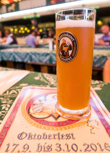 oktoberfest-munich-germany-beer-447