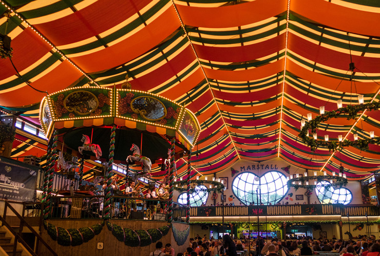 oktoberfest-munich-germany-beer-448