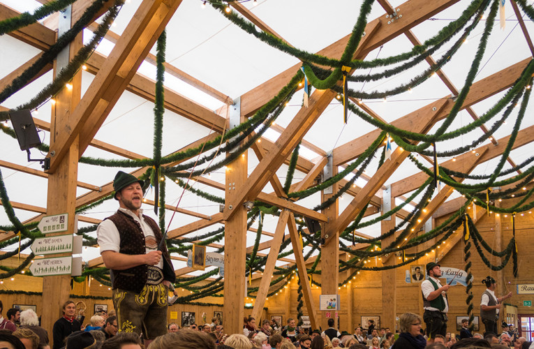 oktoberfest-munich-germany-beer-449