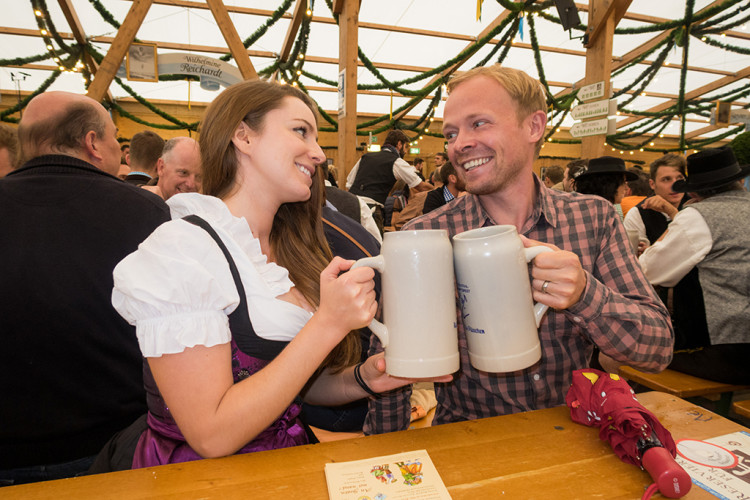 oktoberfest-munich-germany-sarah-tom-bricker-446