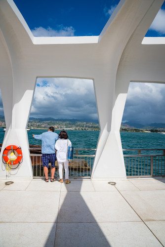 pearl-harbor-uss-arizona-memorial-hawaii-world-war-2-valor-pacific-546
