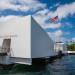 pearl-harbor-uss-arizona-memorial-hawaii-world-war-2-valor-pacific-547