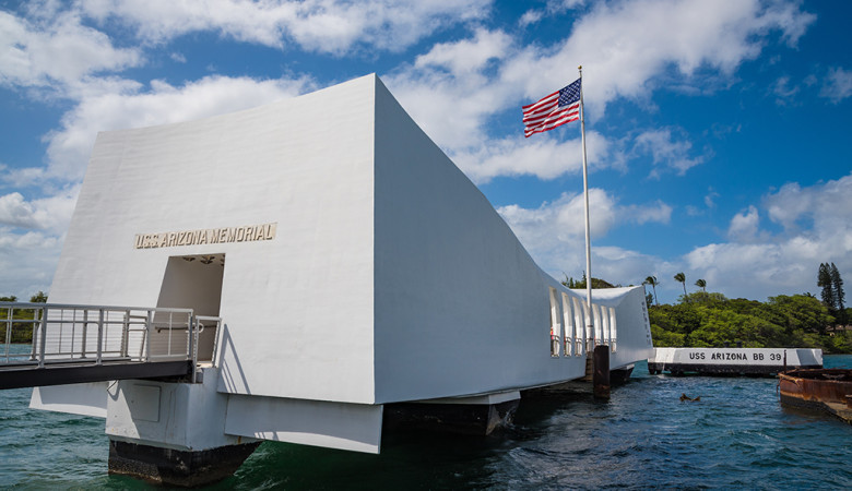 pearl-harbor-uss-arizona-memorial-hawaii-world-war-2-valor-pacific-547