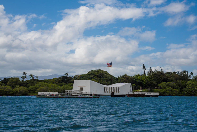 pearl-harbor-uss-arizona-memorial-hawaii-world-war-2-valor-pacific-548