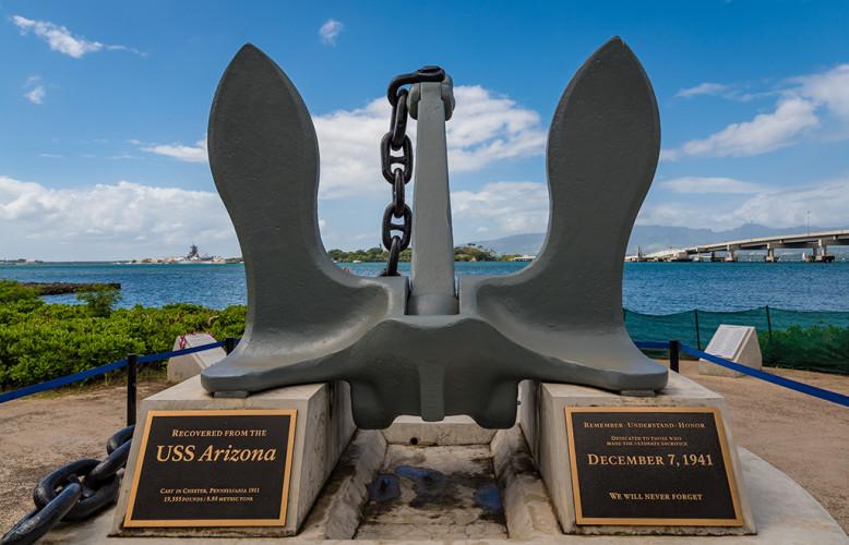 pearl-harbor-uss-arizona-memorial-hawaii-world-war-2-valor-pacific-549