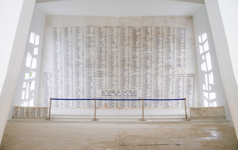 pearl-harbor-uss-arizona-memorial-hawaii-world-war-2-valor-pacific-552