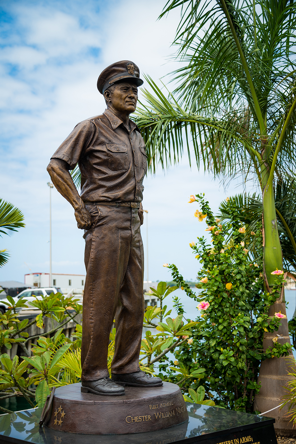 Tips For Visiting Pearl Harbor Travel Caffeine