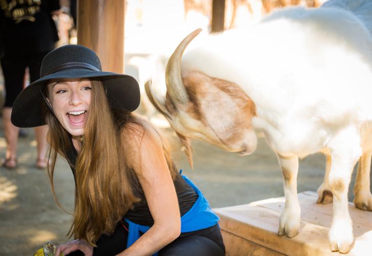 safari-park-san-diego-zoo-southern-california-789