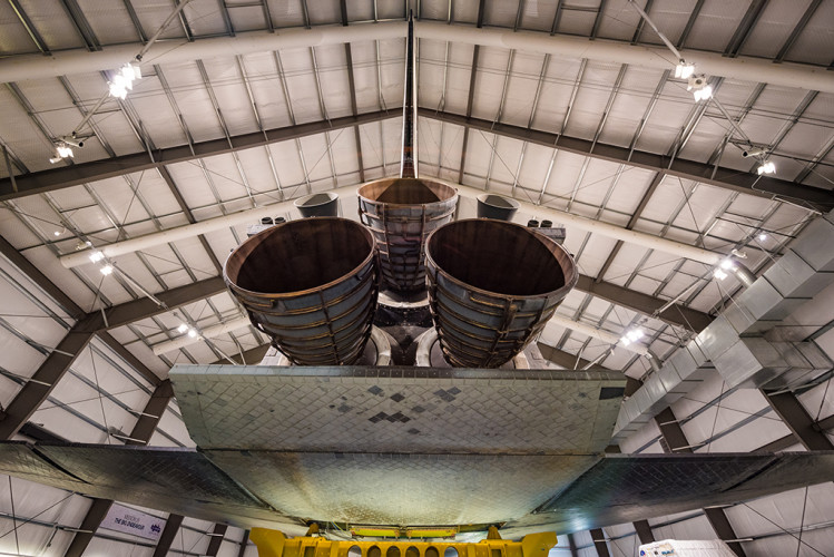 space-shuttle-endeavour-california-science-center-los-angeles-20170306363