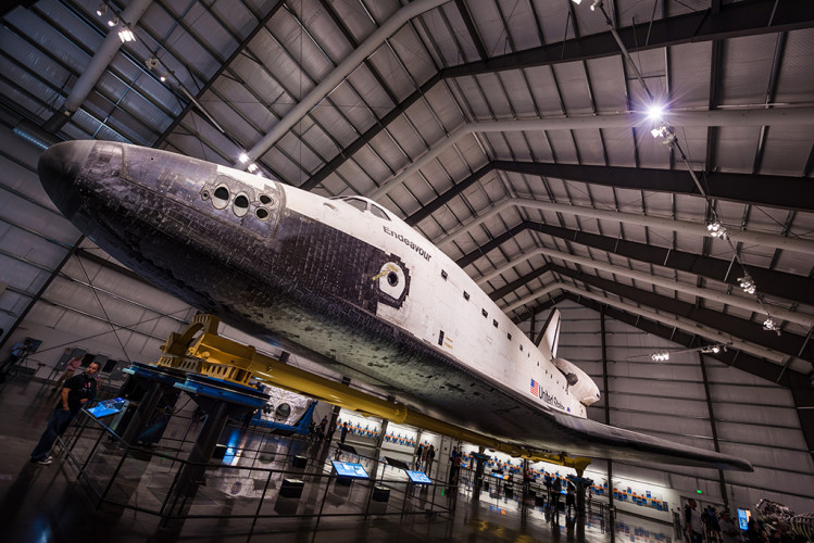 space-shuttle-endeavour-california-science-center-los-angeles-20170306365