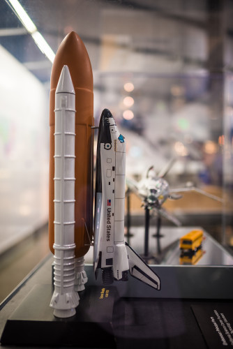 space-shuttle-endeavour-california-science-center-los-angeles-20170306366