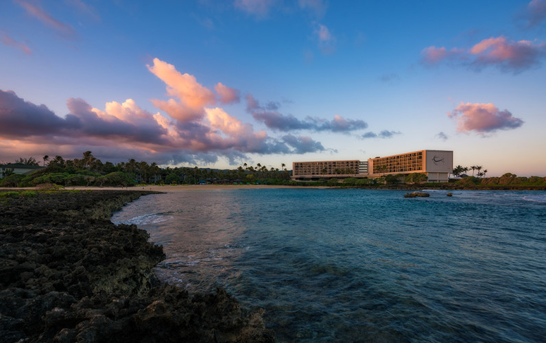turtle-bay-resort-north-shore-hawaii-oahu-554